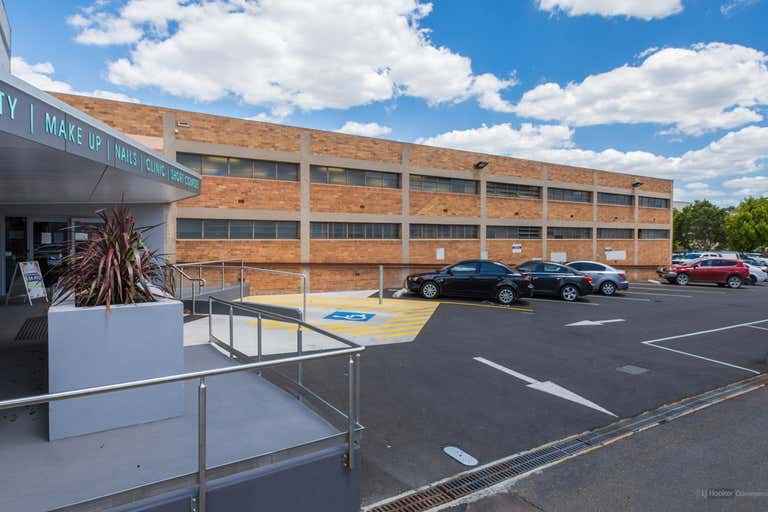 Suite 2, 373 Ruthven Street Toowoomba City QLD 4350 - Image 2