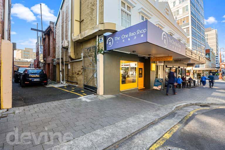 135 Liverpool Street Hobart TAS 7000 - Image 2