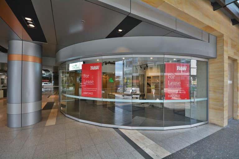 Lot 101, 253-255 Oxford St Bondi Junction NSW 2022 - Image 1