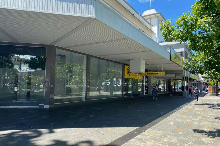 90-92 Lake Street Cairns City QLD 4870 - Image 2