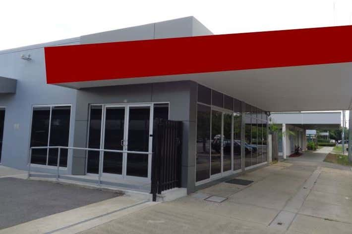 1/200 McLeod Street Cairns North QLD 4870 - Image 1
