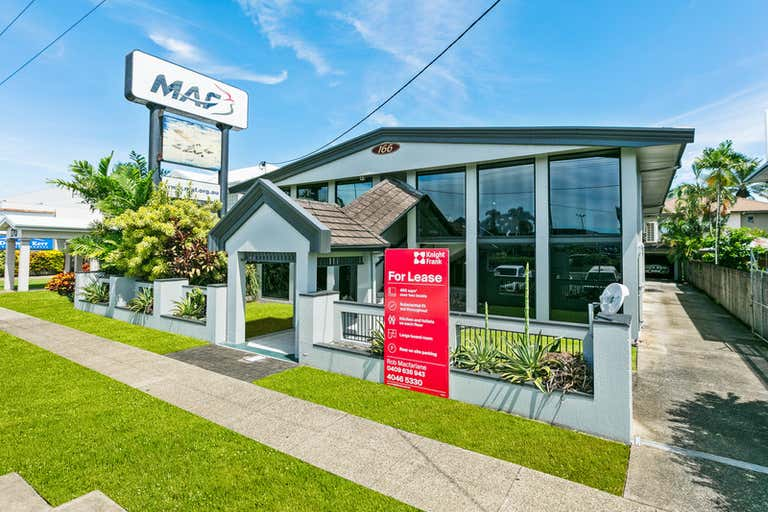 166 Mulgrave Road Westcourt QLD 4870 - Image 1