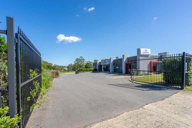85a Lobb Street Churchill QLD 4305 - Image 2