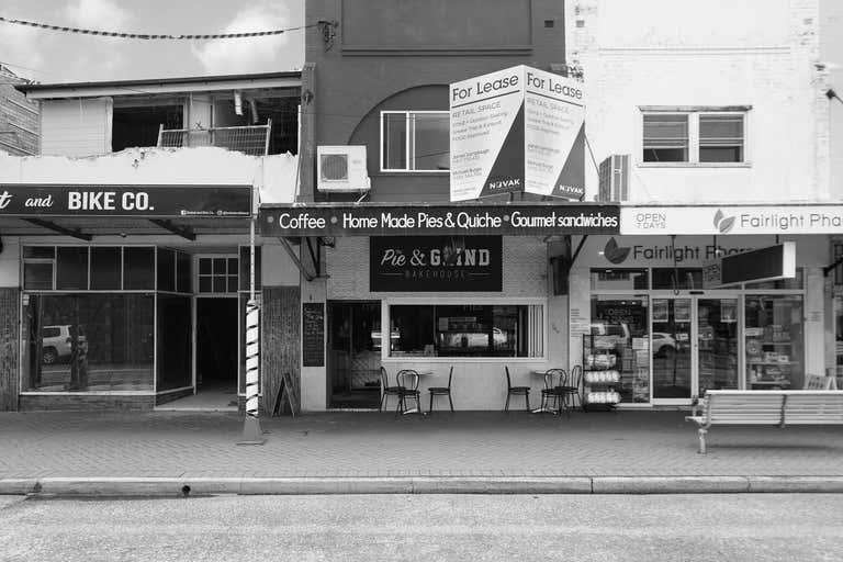 140 Sydney Road Fairlight NSW 2094 - Image 1