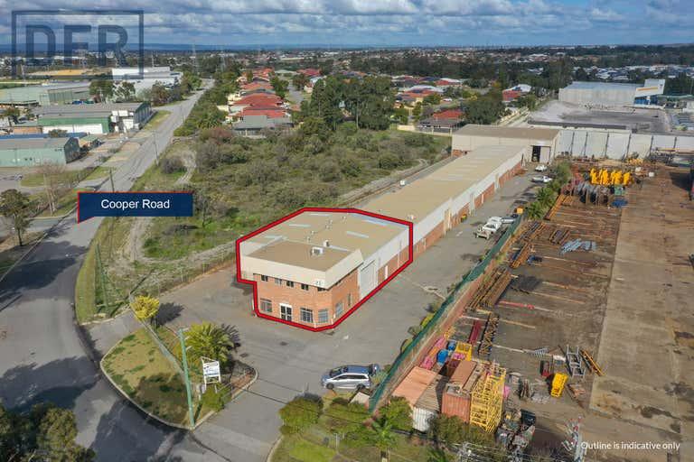 35 Cooper Road Cockburn Central WA 6164 - Image 1