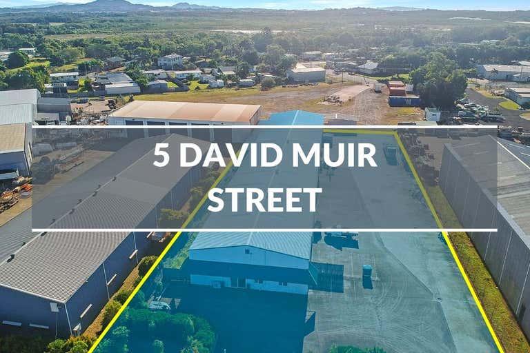 5 David Muir Street Mackay QLD 4740 - Image 2