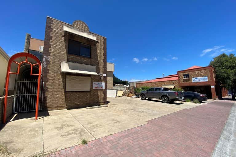 10 Chapel Street Norwood SA 5067 - Image 2