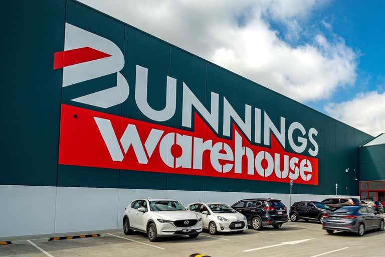 Bunnings Warehouse Kempsey 320 Macleay Valley Way Kempsey NSW 2440 - Image 1
