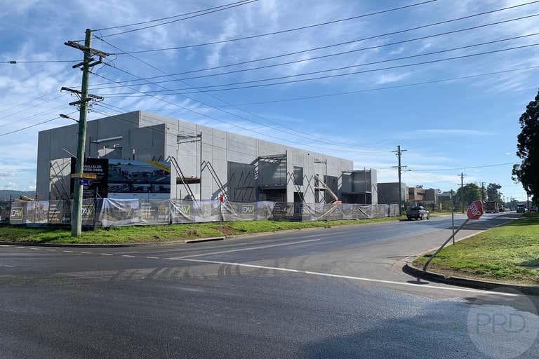 31 Lugard Street Penrith NSW 2750 - Image 2