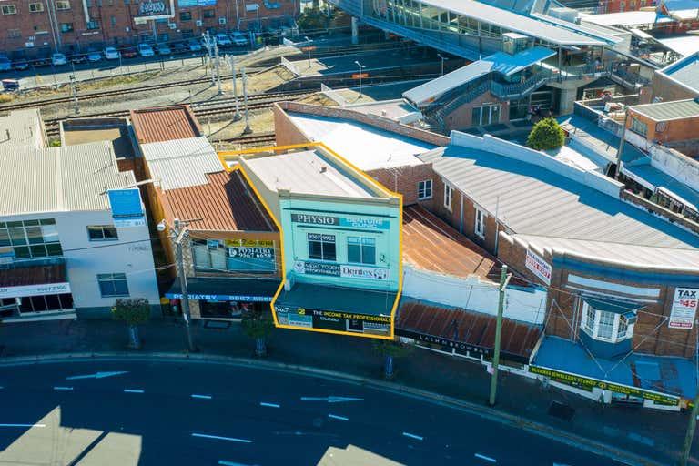 7 The Seven Ways Rockdale NSW 2216 - Image 2