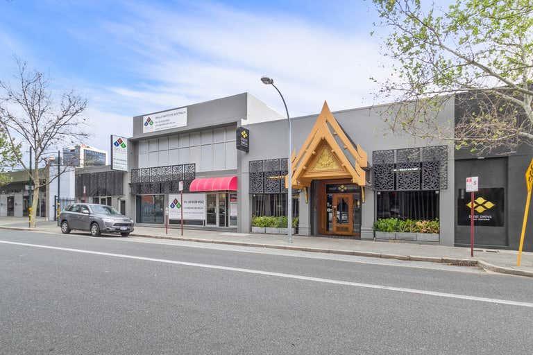 247 James Street Northbridge WA 6003 - Image 2