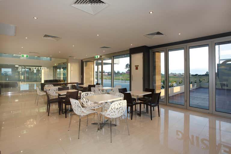 Cafe, Ground Floor, 58 Victor Cres Narre Warren VIC 3805 - Image 2