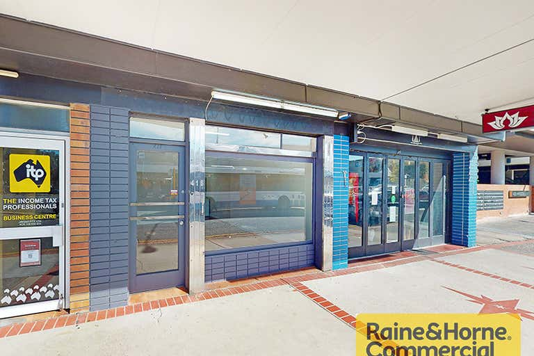 416 Hamilton Road Chermside QLD 4032 - Image 1