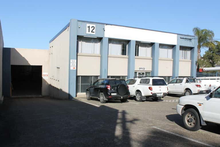 12 Raglan Road Auburn NSW 2144 - Image 1