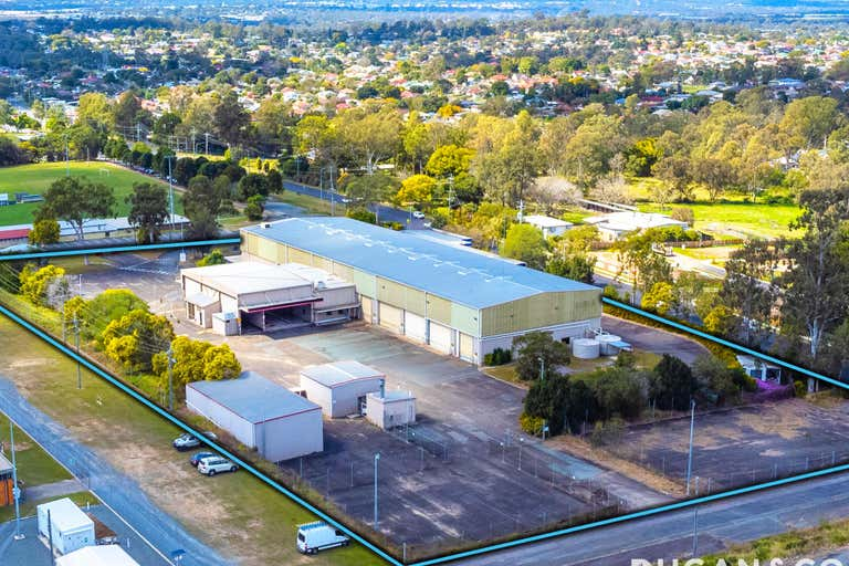 341 Freeman Road Richlands QLD 4077 - Image 1