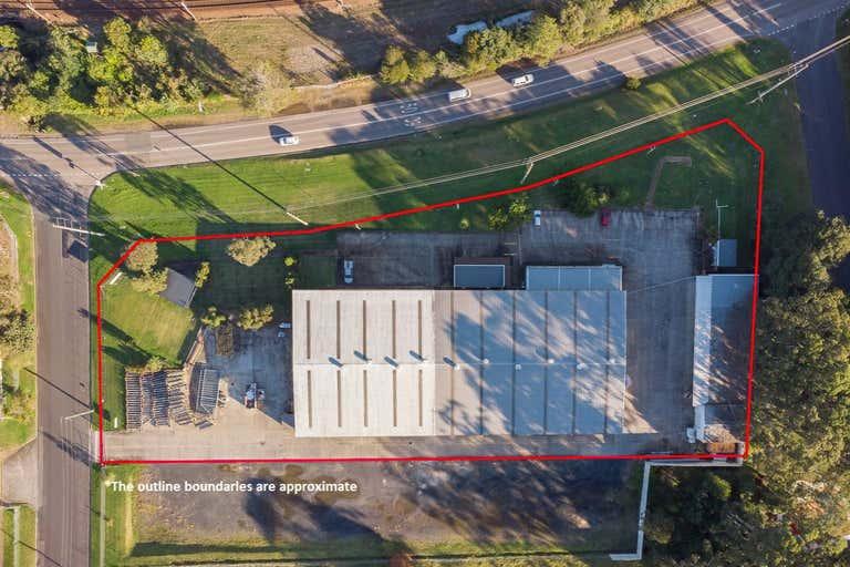 5 Sunny Bank Road Lisarow NSW 2250 - Image 1