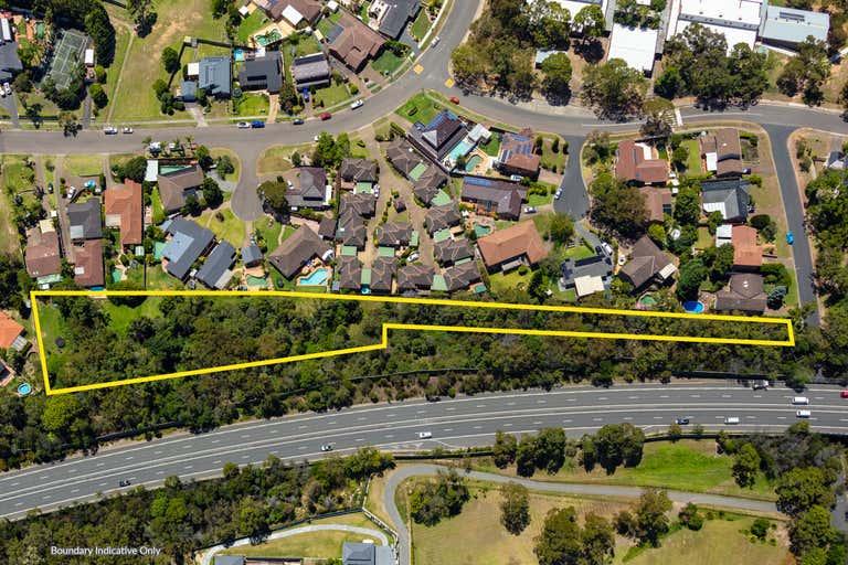 9 Shackel Road Bangor NSW 2234 - Image 2