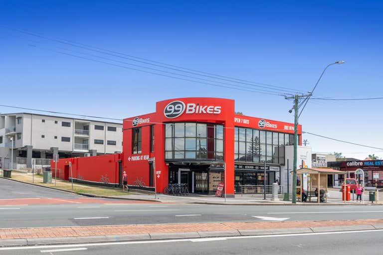 544 South Pine Road Everton Park QLD 4053 - Image 1