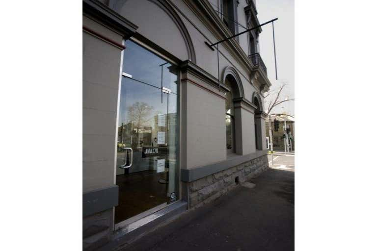 Ground Floor, 170 Elgin Street Carlton VIC 3053 - Image 2