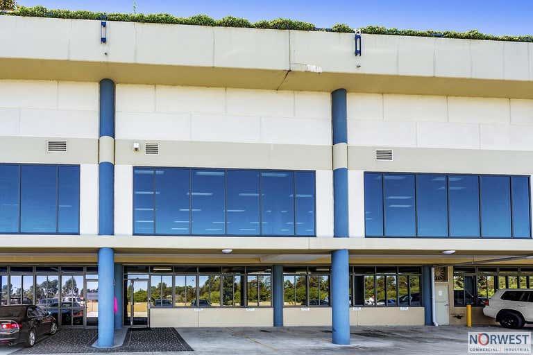 3/18 Lexington Drive Bella Vista NSW 2153 - Image 1