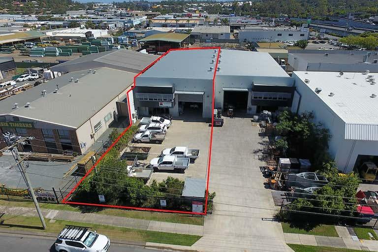 1/5 Brendan Drive Nerang QLD 4211 - Image 1