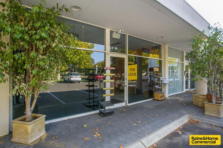 4/298 Mill Point Road South Perth WA 6151 - Image 2