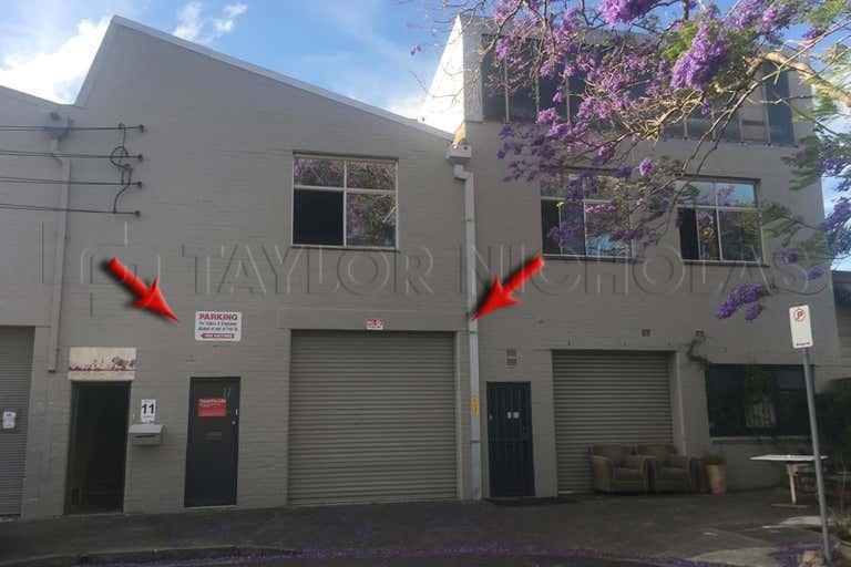 17 Fred Street Lilyfield NSW 2040 - Image 1