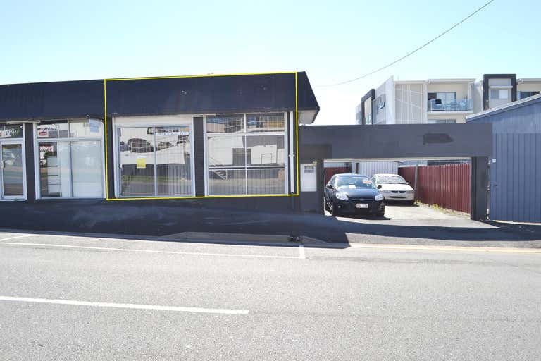 Suite 4/1 Lae Street Beenleigh QLD 4207 - Image 2