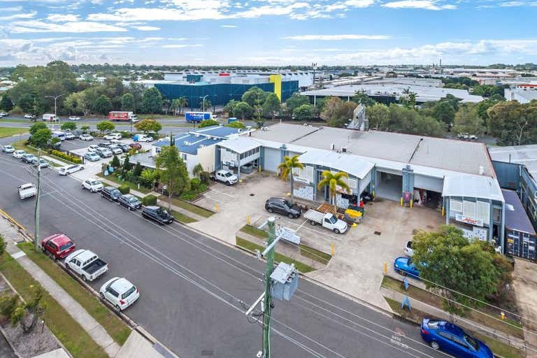 3/82 Old Toombul Road Northgate QLD 4013 - Image 1
