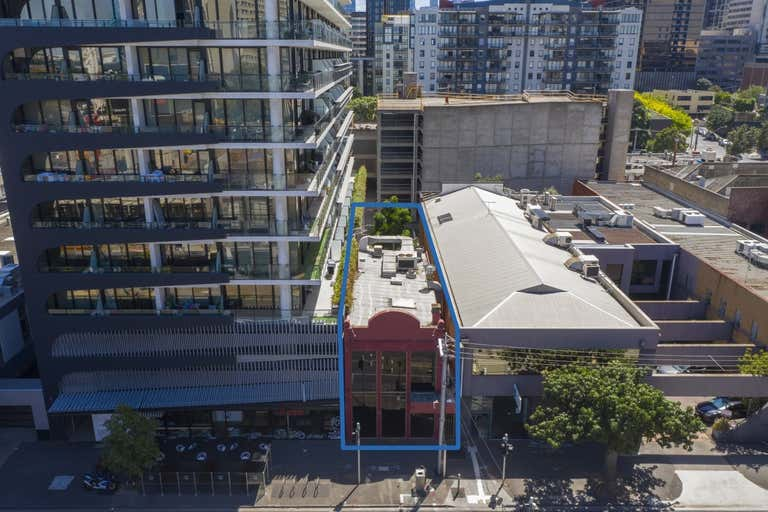 50 Park Street South Melbourne VIC 3205 - Image 2