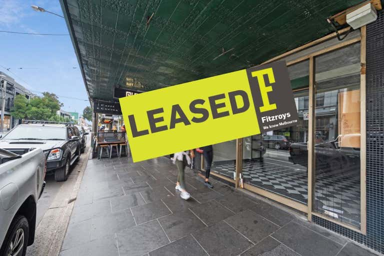 585 Chapel Street South Yarra VIC 3141 - Image 1