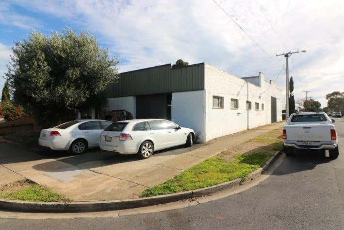 70 Overland Road Croydon Park SA 5008 - Image 2