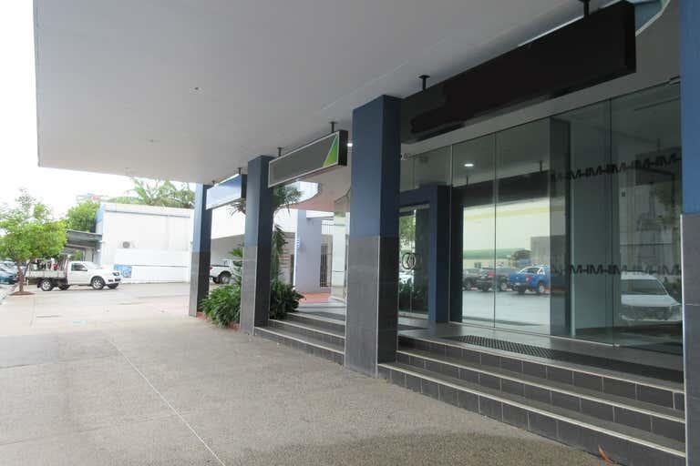 14-16 McLeod Street Cairns City QLD 4870 - Image 1