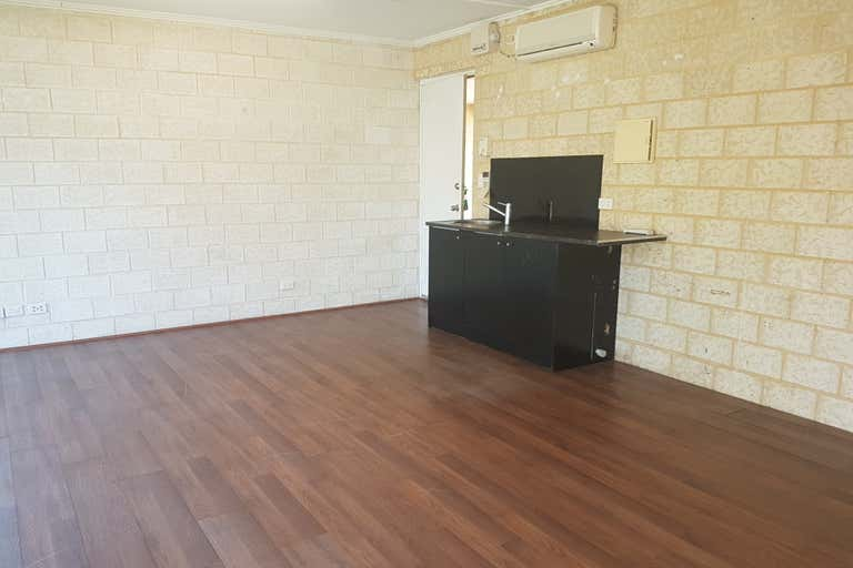 Unit 2, 22 Grand Bvd Joondalup WA 6027 - Image 2
