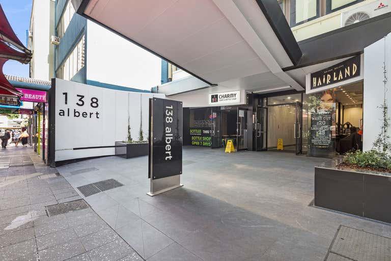138 Albert Street Brisbane City QLD 4000 - Image 2