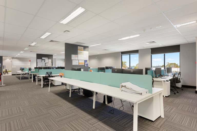 Mulgara House, Unit 2, 1  Mulgara Street Australind WA 6233 - Image 2