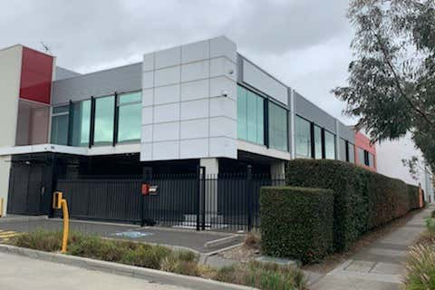 60 Bertie Street Port Melbourne VIC 3207 - Image 1