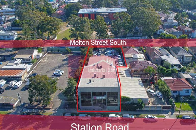 104 Station Road Auburn NSW 2144 - Image 2