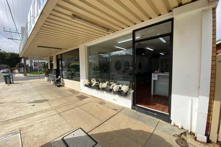 2/52 Davenport Terrace Richmond SA 5033 - Image 2