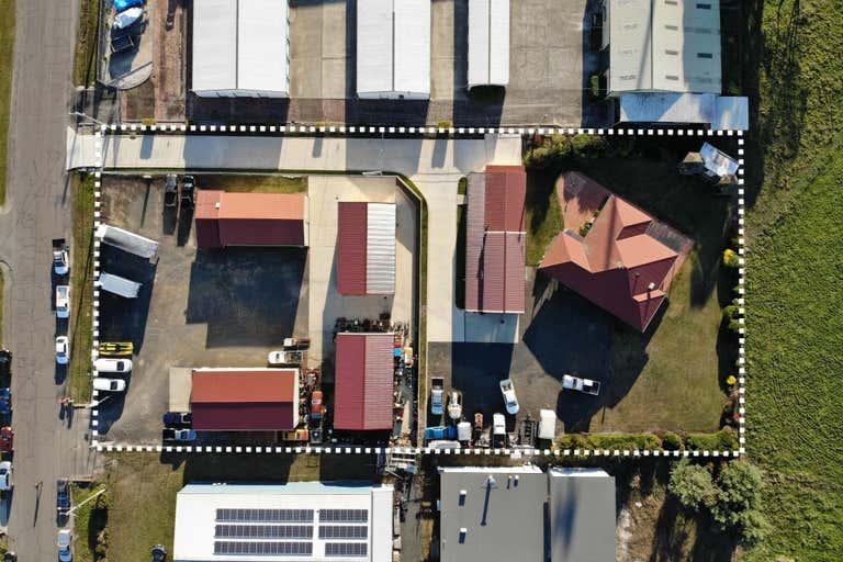 13 Legana Park Drive Legana TAS 7277 - Image 2