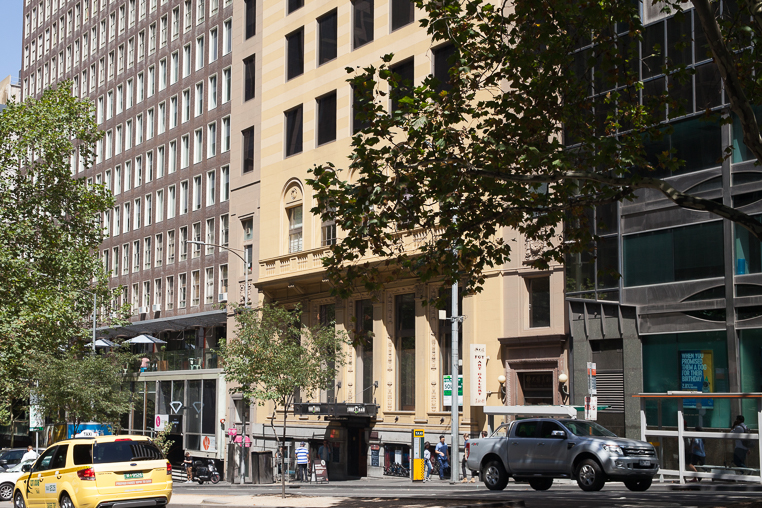 141 Queen Street Melbourne VIC 3000 - Image 2