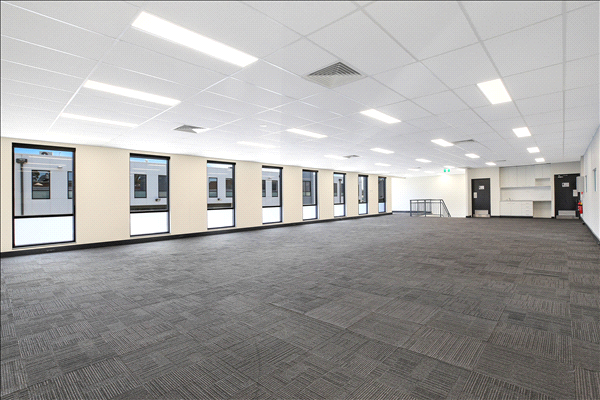 Cumberland Green, 2-8 South Street Rydalmere NSW 2116 - Image 2