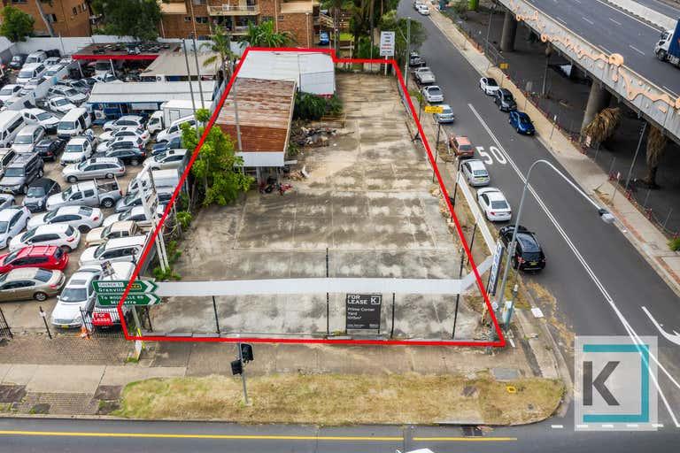 291 Church Street Parramatta NSW 2150 - Image 2