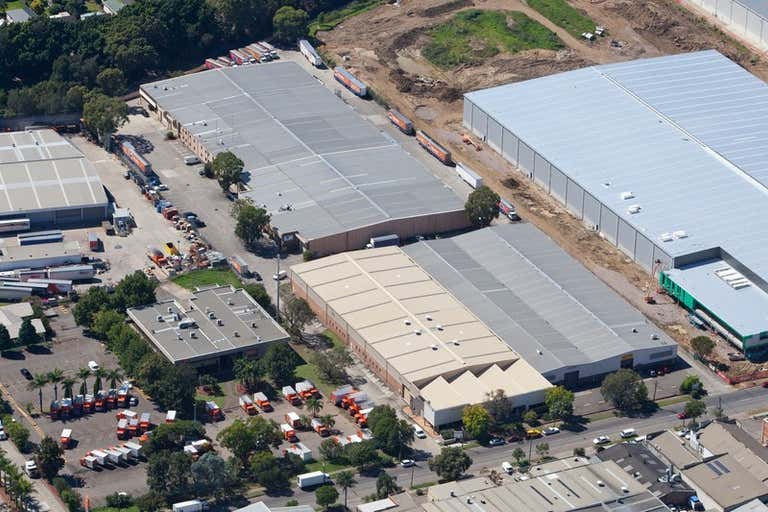 Cosgrove Industrial Centre, 26-32 Cosgrove Road Enfield NSW 2136 - Image 1