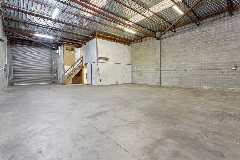 4/13 Resolution Drive Unanderra NSW 2526 - Image 2