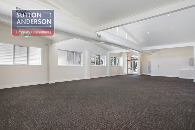 60 Frenchs Road Willoughby NSW 2068 - Image 2