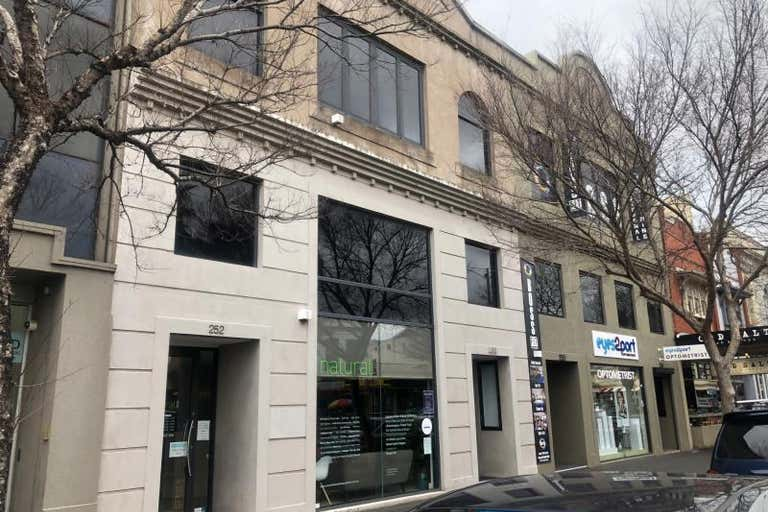 252 Bay Street Port Melbourne VIC 3207 - Image 1