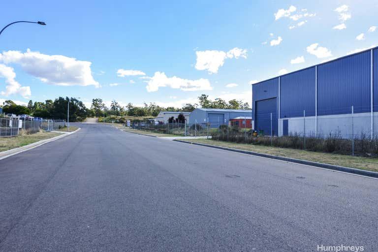 Lot 1, 5 Munro Street Western Junction TAS 7212 - Image 2