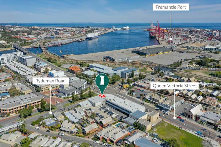 18/210 Queen Victoria Street North Fremantle WA 6159 - Image 1