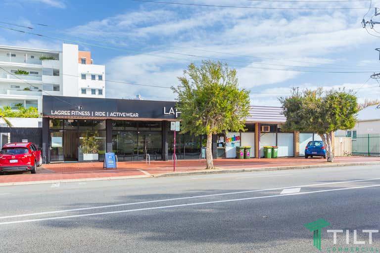 91-93 Brisbane Street Perth WA 6000 - Image 1